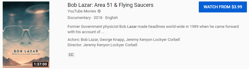 2019-06-30 21_10_16-robert lazar - YouTube - Brave.png