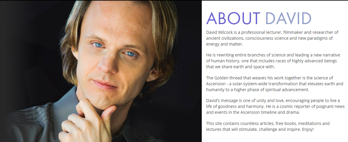 2019-07-02 07_47_51-Divine Cosmos _ Official Site of David Wilcock - Brave.png