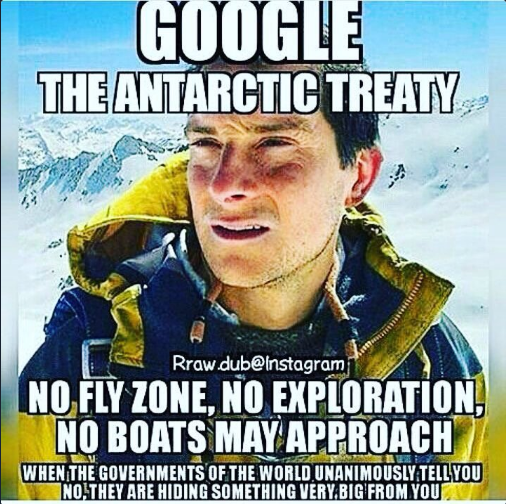 """The Antarctic Treaty - The Antarctic Treaty applies to the entire region south of 60° South Latitude. It effectively stops nations from making territorial claims or from exploiting Antarctic resources.The Antarctic Treaty was negotiated by 12 countries in 1959: Argentina, Australia, Belgium, Chile, France, Japan, New Zealand, Norway, South Africa, UK, USA and USSR.The fundamental aim of the Antarctic Treaty is that Antarctica """"shall continue forever to be used exclusively for peaceful purposes and shall not become the scene or object of international discord"""". It prohibits military activity and allows for """"freedom of scientific investigation in Antarctica, promote international cooperation in scientific investigation in Antarctica"""" and mandates detailed information to be exchanges.Original text of the Antarctic Treaty"""