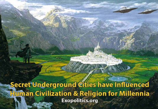 2019-06-30 03_48_02-breakaway civilizations. crey goode at DuckDuckGo - Brave.png