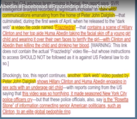 2019-08-04 23_23_51-Frazzledrip is Real – Forbidden Knowledge TV - Brave.png