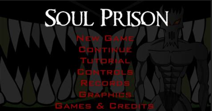 2019-08-22 14_45_15-souls in jail at DuckDuckGo - Brave.png