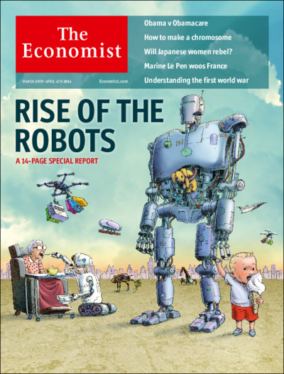 OBAMA-RISE-AF-ROBOTS-SPECIAL-REPORT-ARDAIN-CIRCLE-INCLESIVE.jpg