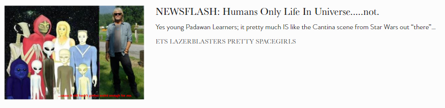 2019-09-07 06_48_48-ET LAZER BLASTERS & PRETTY SPACE GIRLS — Of Service To Others - Brave.png
