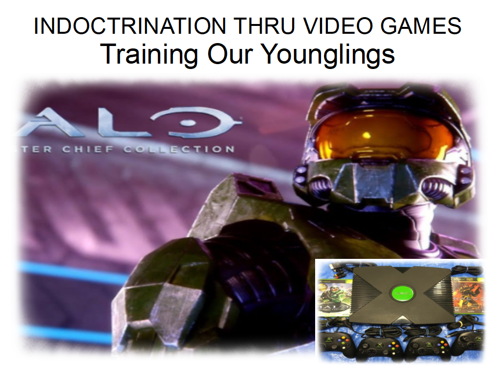 YOUNGLINGS.png