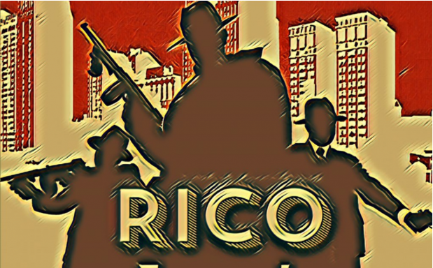 """Rudy, RICO, and Clinton Inc. Racketeering - In October of 2016, Wikileaks released a treasure trove of emails revealing the inner workings of the Clinton Crime Family, otherwise known as """"Clinton Inc."""" Within the 20,000 page archive of Podesta emails, the pieces came together to form a network of organized criminal activity, which long-time Clinton aide, Doug Band, referred to as """"Bill Clinton, Inc.""""Among the 20,000 page Wikileaks dump, a 12 page memo detailed how the Clinton aide, who played a key role in the formation of the Clinton Global Initiative, Clinton Foundation, and Teneo Holdings, used his position as a gate-keeper for Bill Clinton, intermingling a tangled web of charity vs. for-profit as well as personal business vs. official business….."""