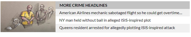 2019-09-19 17_39_41-American Airlines mechanic accused of sabotaging flight has... - Brave.png