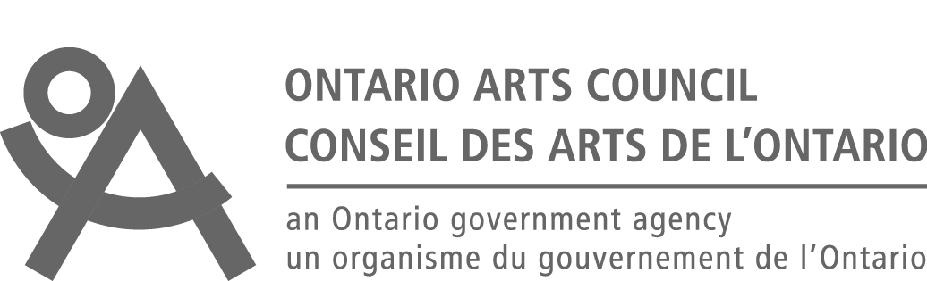 2014-OAC-Logo-BK-EPS-GREY copy v2.png