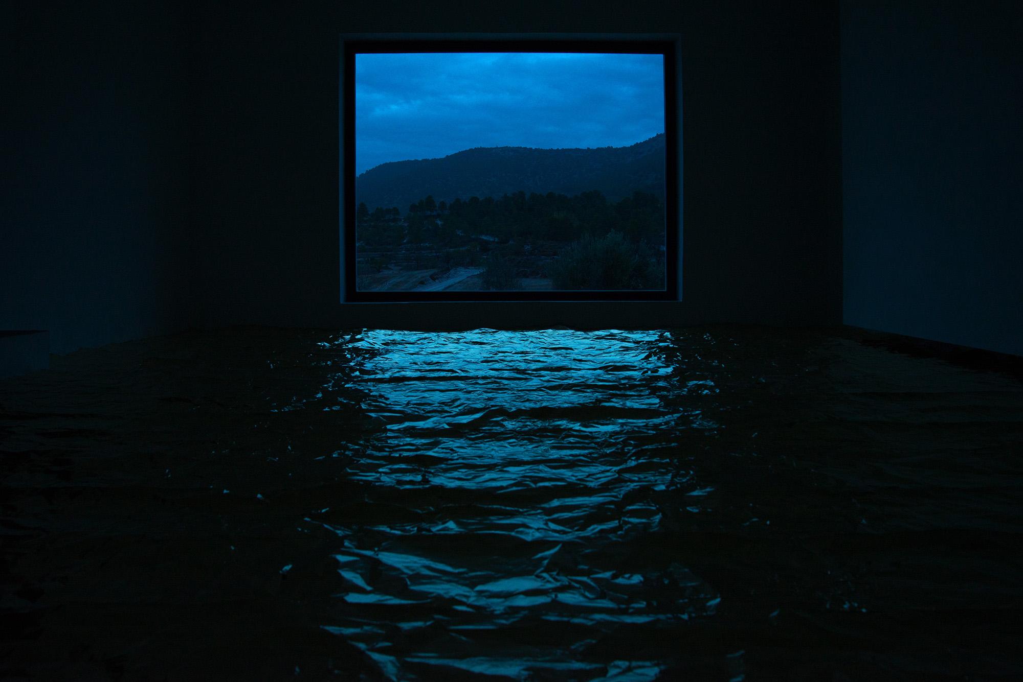 Karen-Miranda-Abel-Desert-Pool-2016-007.jpg