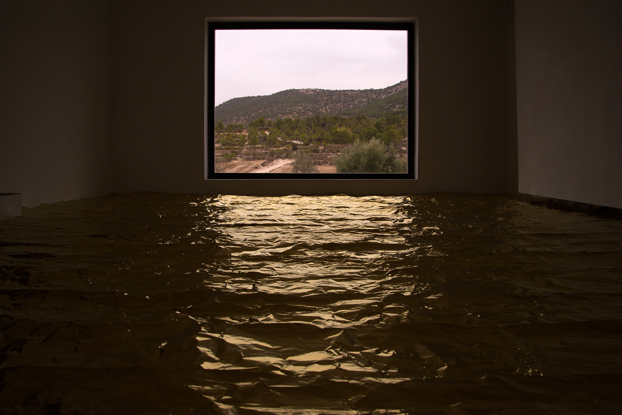Karen-Miranda-Abel-Desert-Pool-2016-001.jpg