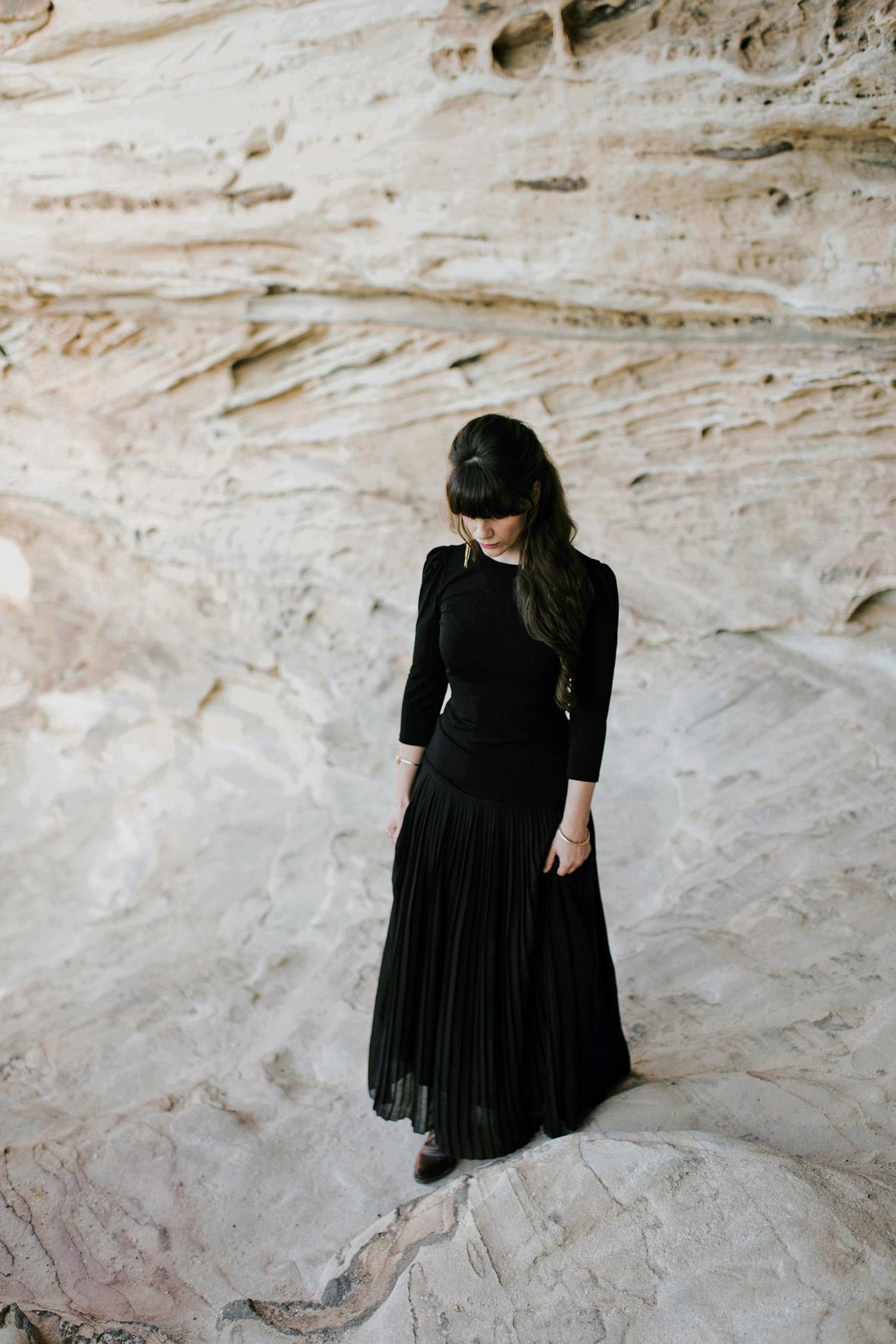 Photography by Ona Janzen