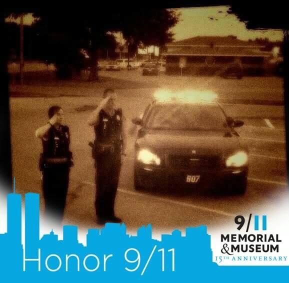 9-11 saluting teeter-baugh.jpg