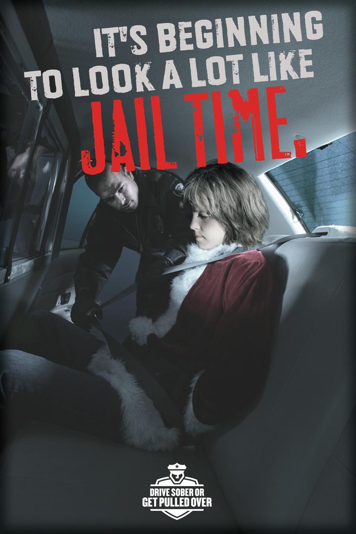 id-enf-09-cdown-jail_time_lo_res-post-72-en.jpg