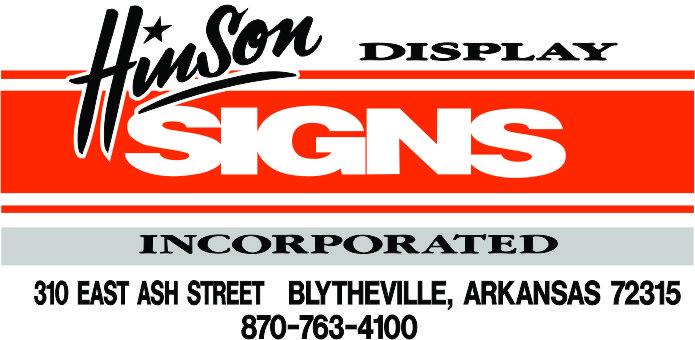 Hinson Signs Logo.jpg