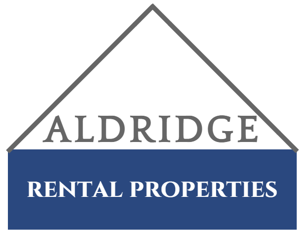 ALDRIDGE RENTAL PROPERTIES.PNG