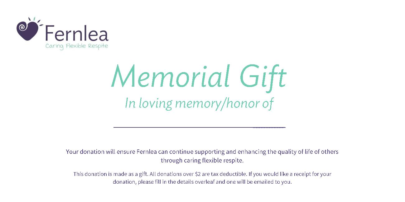 NEW Memorial Gift Envelopes - Funerals-page-001.jpg