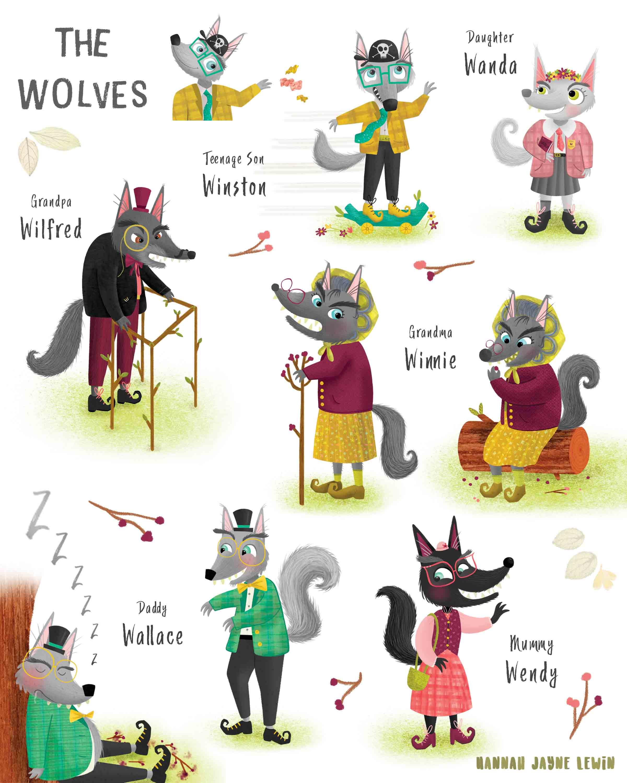 wolf characters.jpg