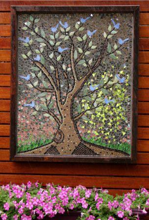 IMG Mosaic Tree_4263_rez.jpg