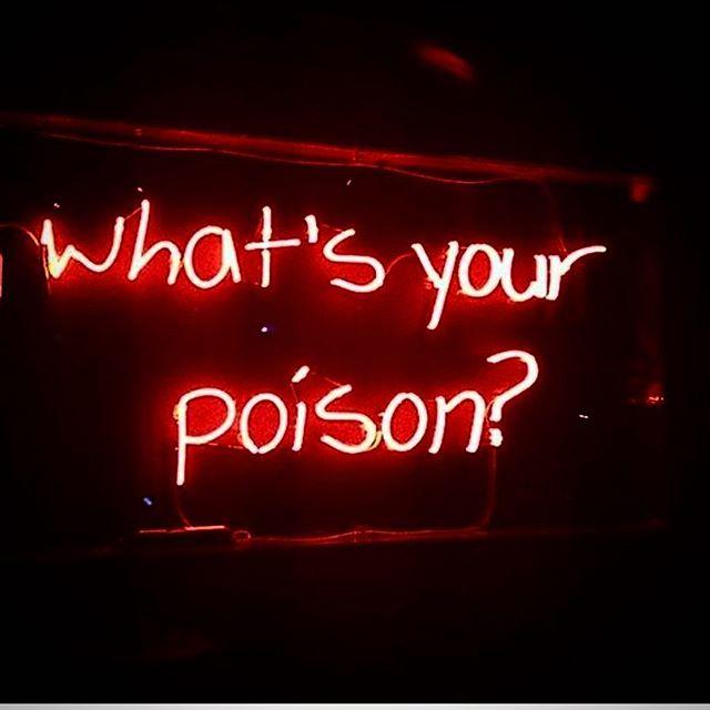 Dona Sarita Mezcal of course @andymeetswarhol ☠️🥀 . . . . . . . #doñasaritamezcal #doñasarita #mezcalblanco #cocktails #mexico #newyorkcity #besitos #Oaxacca #love #hamptons #montauk #amantes #art #swistzerland #swissartist  #poison
