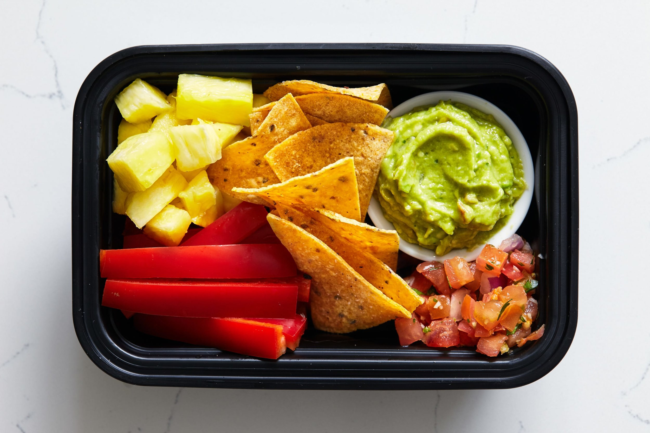 Chips and Dips Snack Box.jpg