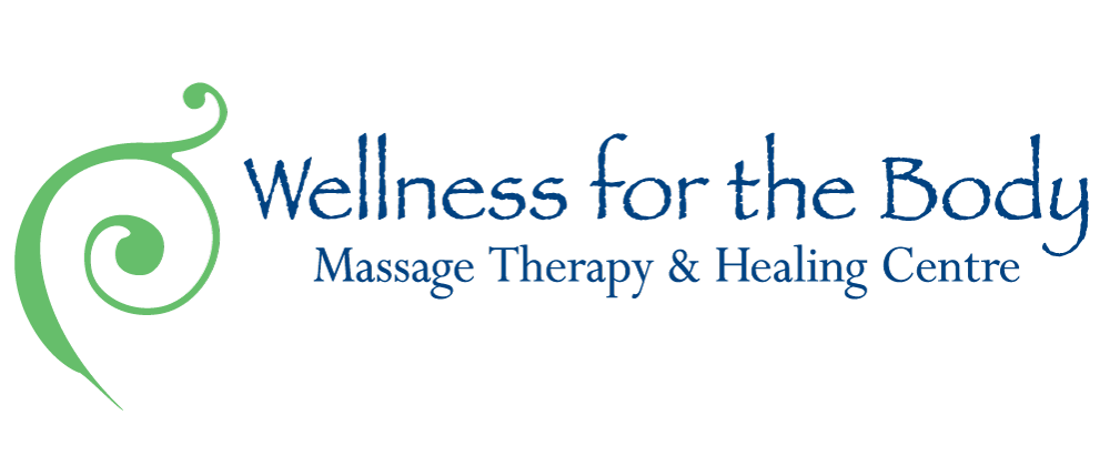 Wellness for the Body  is a Massage Therapy, Chiropractic & Naturopathic Centre, proudly serving the Bronte area of Oakville. Their wellness centre is comprised of natural and relaxing therapeutic treatments for your aches and pains. The goal of  Wellness for the Body  is to ease the 'hurts' of the body and mind and to promote and maintain a healthier, pain-free body and lifestyle.