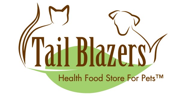 The goal of  Tail Blazers  is to make readily available human-grade, healthy and nutrient-rich, species appropriate, and life enhancing products for pets. They promise to continue to be trendsetters in their industry by purchasing ONLY from companies that are constantly improving their product line.  Tail Blazers vows to carry as many Canadian and ECO-Friendly product options that they can, while maintaining the quality their customers have come to know and trust.