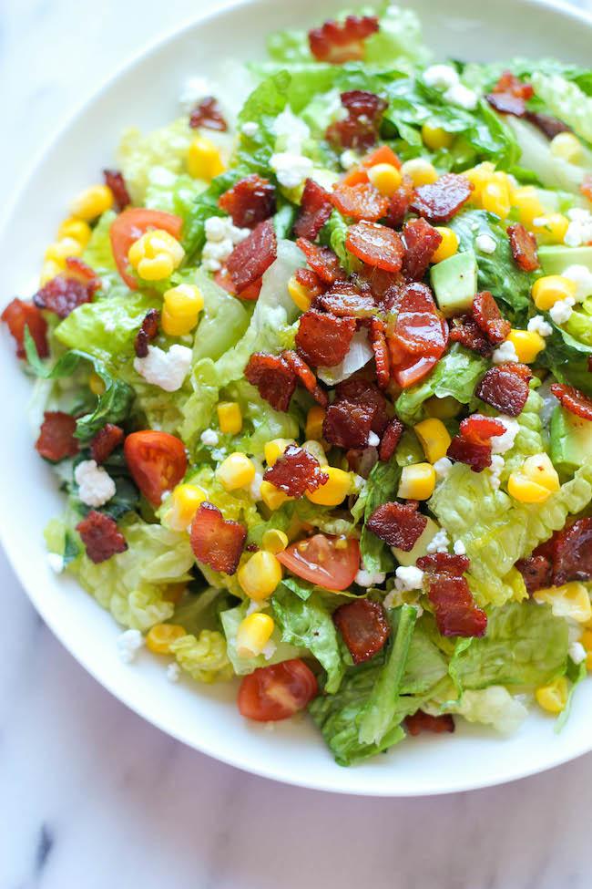 BLT Chopped Salad.jpg