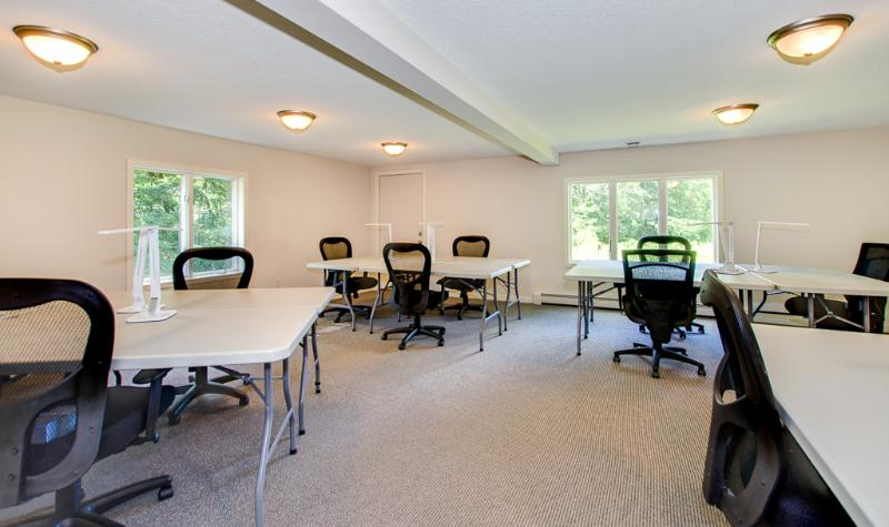 CC LL Meeting Room Side 2.jpg