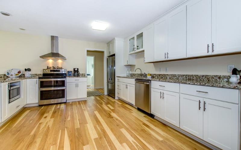 CC Kitchen long counter.jpg