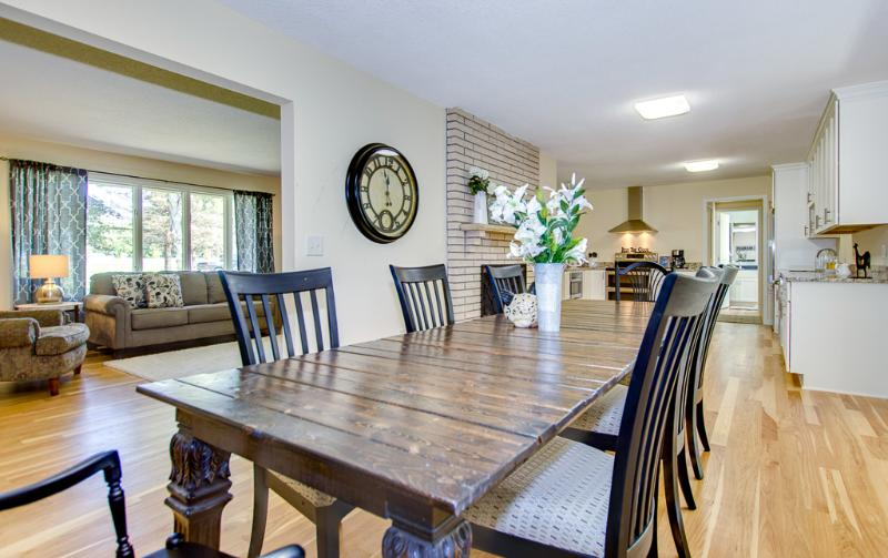 CC Kitchen table liv room.jpg
