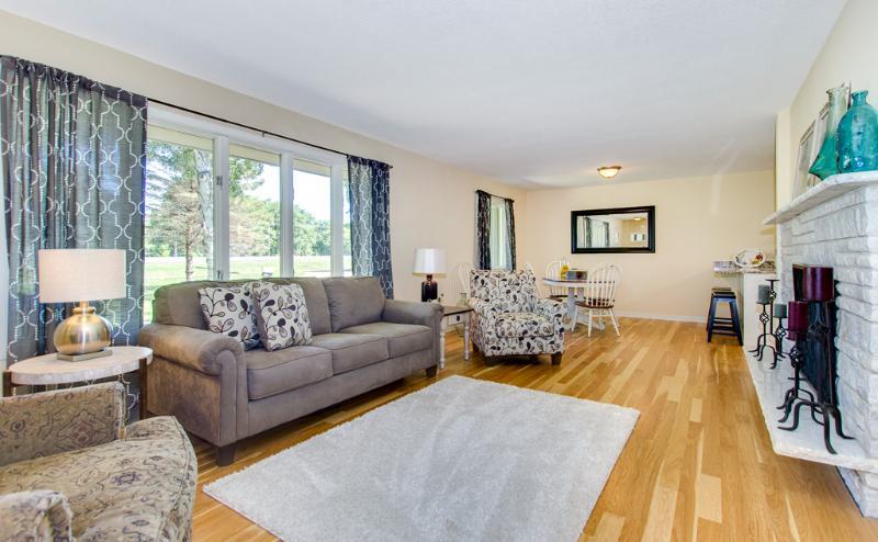 CC Living Room Dinette  fireplace.jpg
