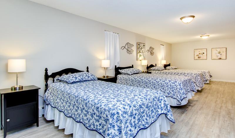 CC LL Bedroom.jpg