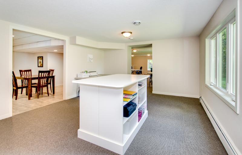 CC LL Workspace kitchen.jpg