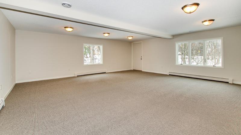 empty workroom.jpg