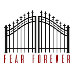 fearforever.png
