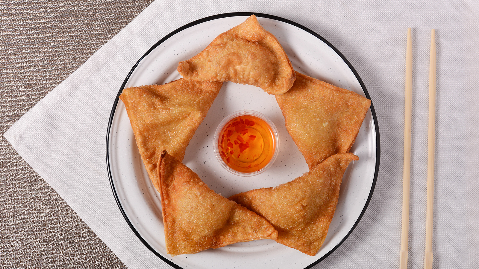 Crab Rangoon.jpg