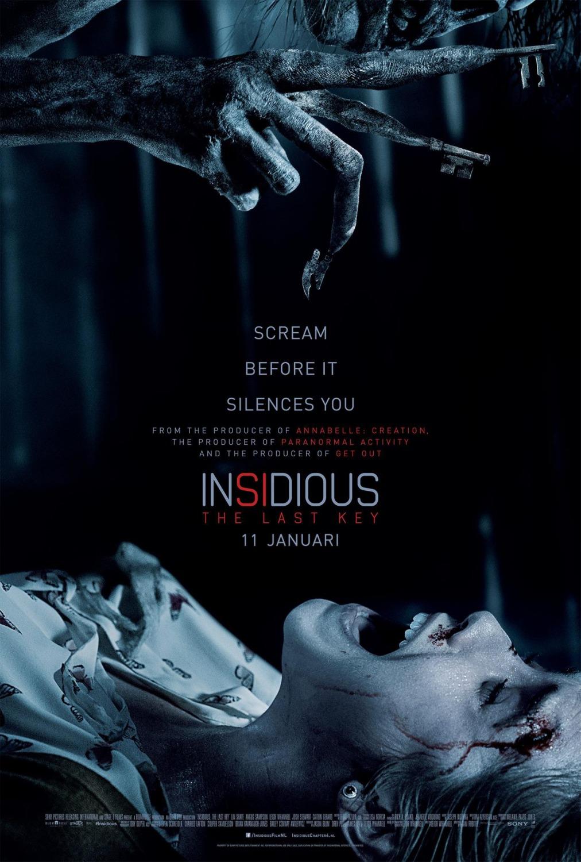 insidious_the_last_key_ver4_xlg.jpg