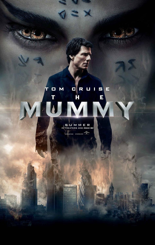 mummy_ver3_xlg.jpg