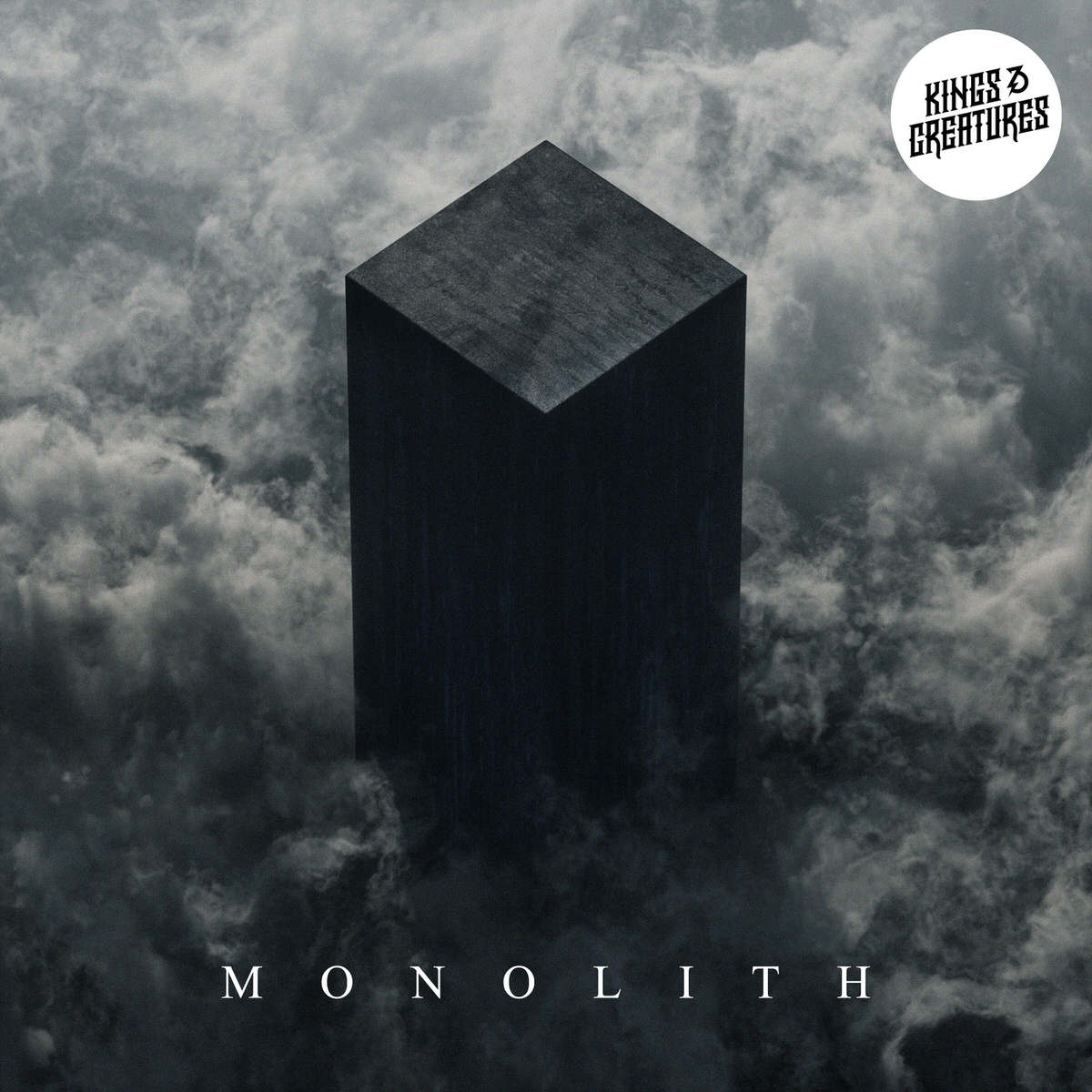 Monolith-for_web_compressed.jpg
