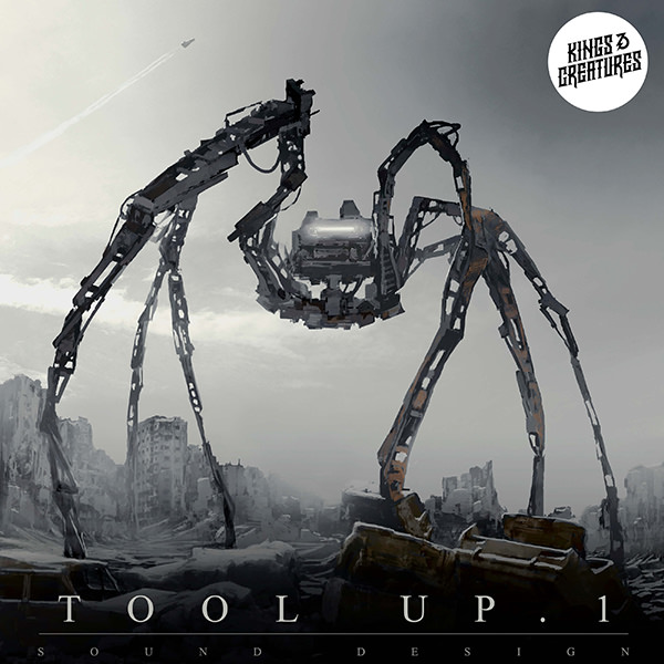 tool_up_compressed600600.jpg