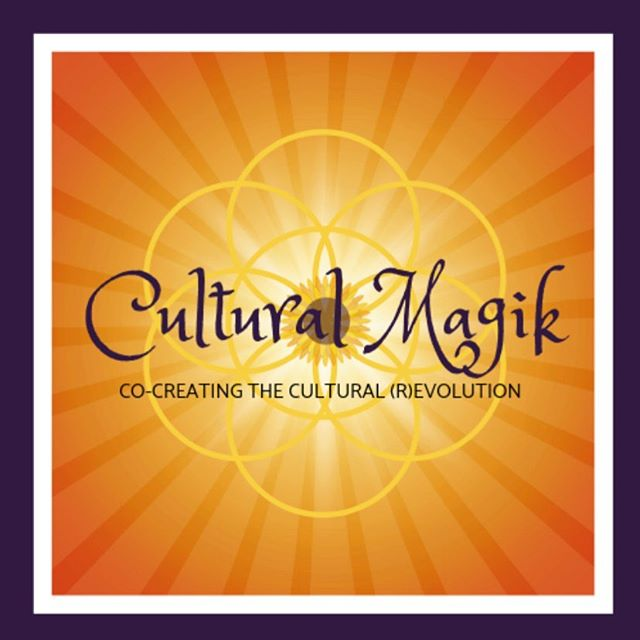 Season 2 of @culturalmagik is streaming!💥 .* *. To kick off Season 2, I am joined by Cherezade Aanya Smalley, LMHCA to discuss the The Sacred Feminine Mystica. Cherezade is a Seattle based Spiritually-Grounded Mental Health Therapist, Womb Medicine Womxn, and Energy Alchemist, living her truth and soul purpose as Feminine Mystic helping to rebirth the sacred healing and transformational path of the Divine Feminine. In this episode, we discuss The Sacred Feminine Mystica path, and its important and foundational role in the healing and awakening of humanity on Earth. . .* *. To connect further with the awesomeness that is Cherezade visit her Instagram @TheSacredMystica to soak in her Feminine Mystic wisdom, and visit her website www.thesacredfemininemystica.com to schedule with her for Womb Medicine healing and awakening! Additionally you can learn from and transform with Cherezade this summer at @expansionfestival and her upcoming Mysteries of the Womb Retreat and Immersion in Greece August 2019 via @sacredbreathacademy! .* *. .* *. So much goodness, and so much Magik. The cultural revolution is well underway, and how good it is. . .* *. .* 📡Check out Season 2 on SoundCloud and Apple Podcasts (link in the bio). .* *. .* *. .* *. #divinefeminine  #divinefemininerising  #wombhealing #transformation #awakening  #conscious #podcast #season2 #cocreating #theculturalrevolution  #vivalarevolucion  #thesacredmystica  #thealiciasunflower  #culturalmagik