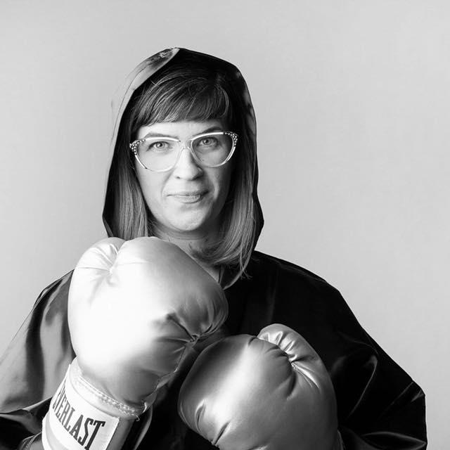 Kate Kelly_boxing gloves.jpg