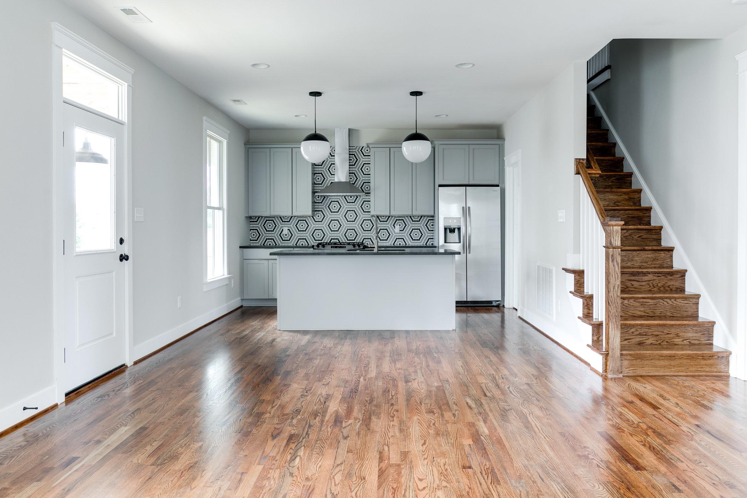 NEW CONSTRUCTION RICHMOND VA - KITCHEN & DINING.jpg