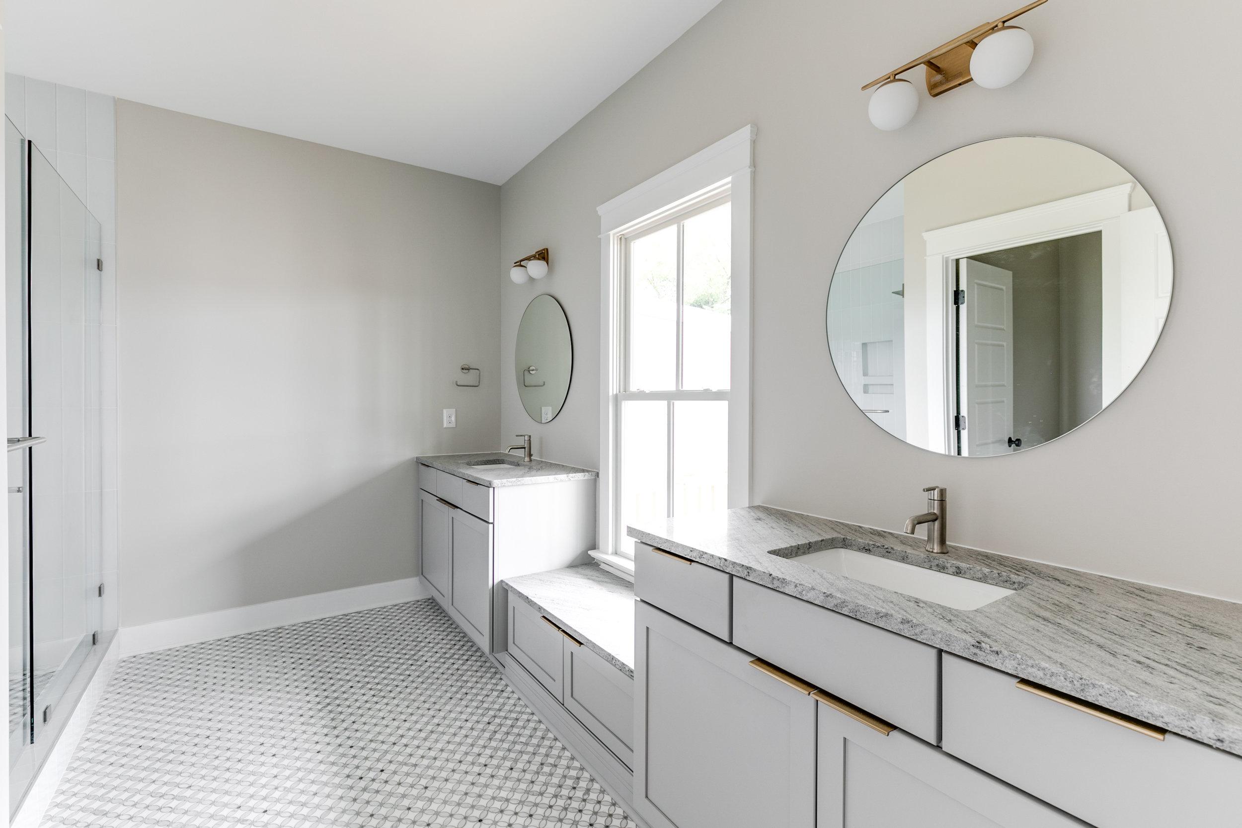 NEW CONSTRUCTION RICHMOND VA - MASTER BATHROOM.jpg