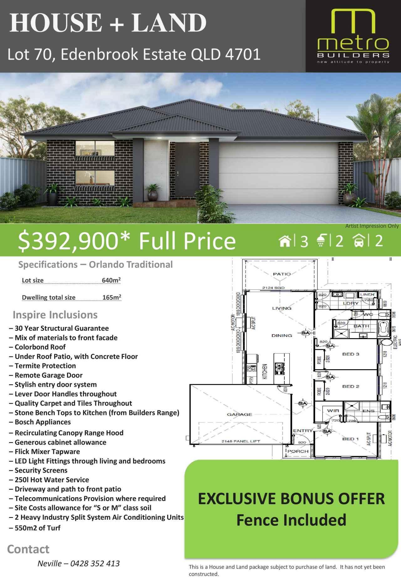 Lot 70 Edenbrook Orlando 165-page-001.jpg