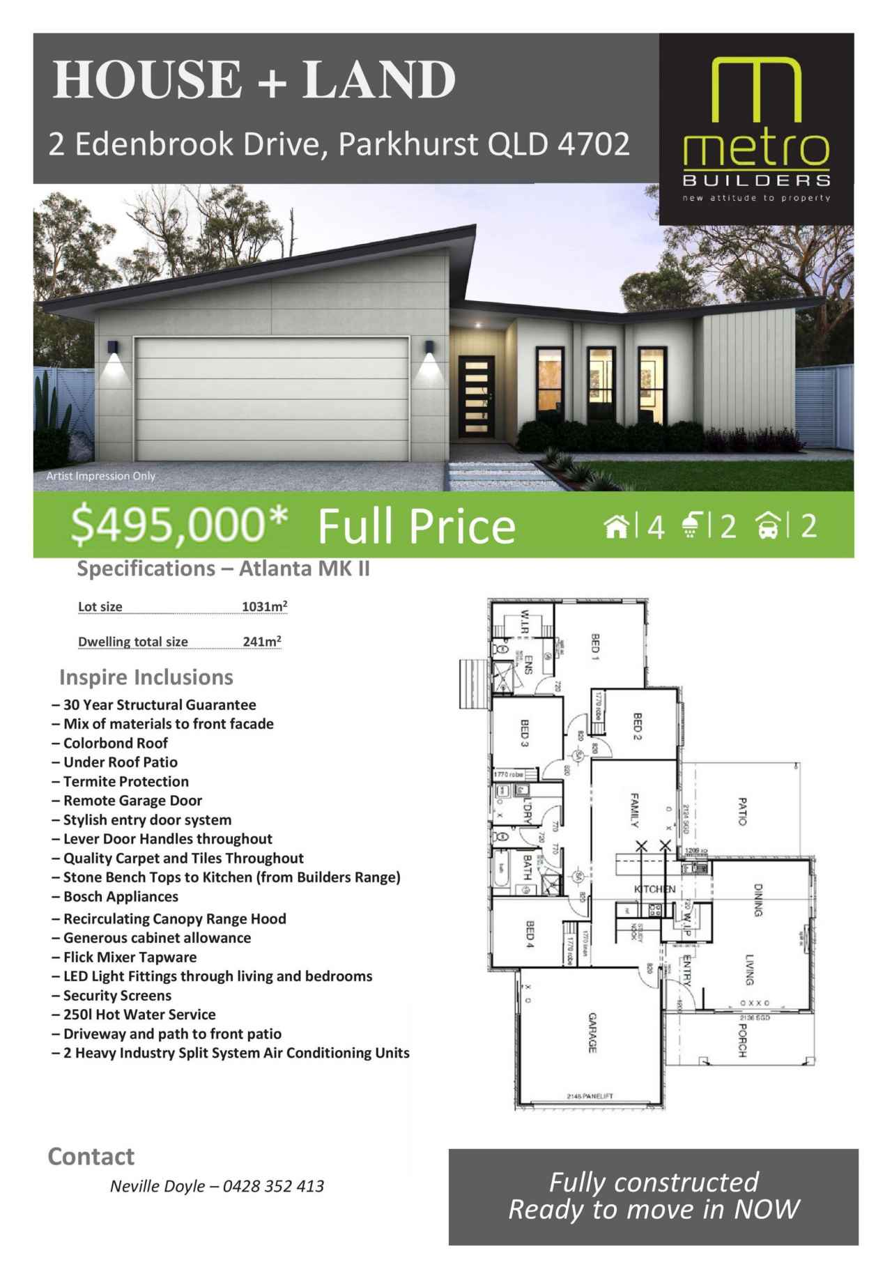 Edenbrook Drive Spec Home Package-page-001(2).jpg