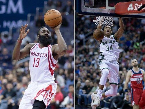 Pengertian Jump Ball Dalam Bola Basket Dan Cara Melakukannya