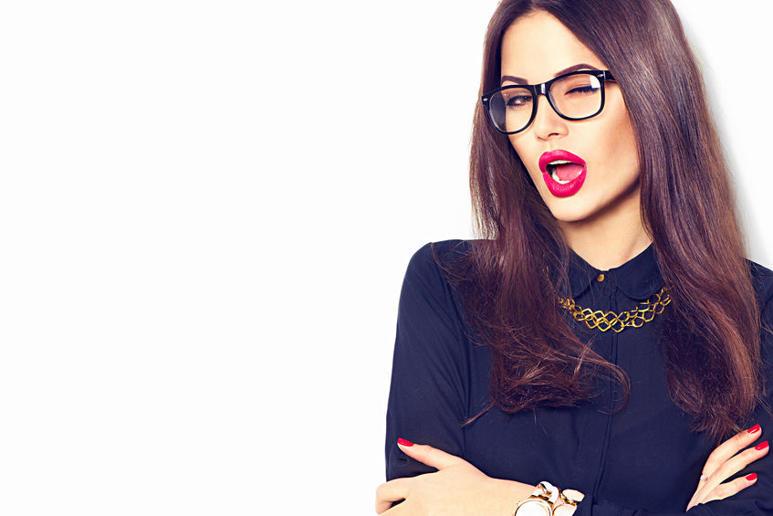 Fashion Law - We consult fashion designers on all aspects of company formation, partnership agreements, negotiations of manufacturing agreements, and internet marketing.