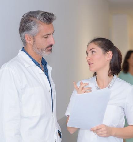 SWEET Institute-MENTAL HEALTH ASSESSMENT SKILLS