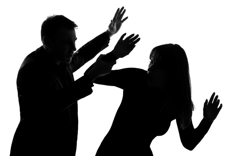 Dealing Effectively with Inappropriate Behaviors